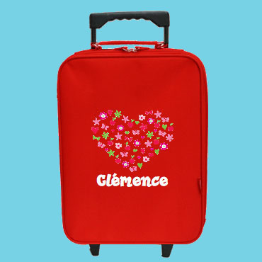 Valise-a-roulettes