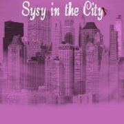 Sysy in the City