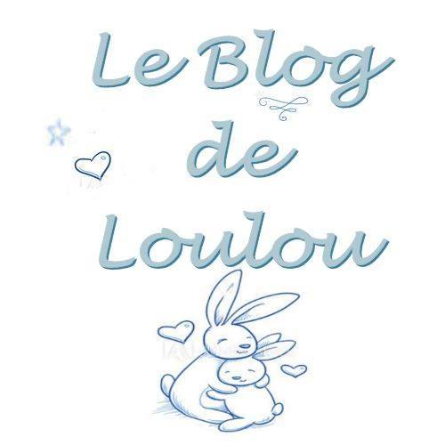 blogdoudouloulou