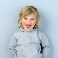 sweat capuche personnalis sweat enfant simply colors. Black Bedroom Furniture Sets. Home Design Ideas