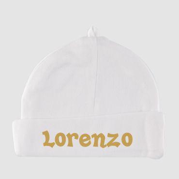 Cat gorie bonnets page 19 du guide et comparateur d 39 achat - Lorenzo prenom ...